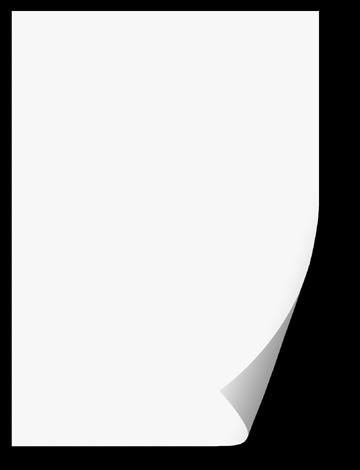 Rahmenleinwand Tuchmuster DIN A4