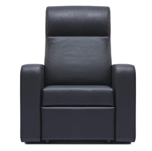 Home Cinema Chair IBIZA