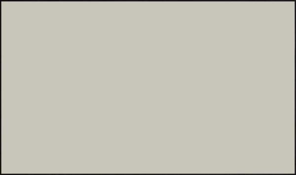 Frame Screen ACOUSTIC 16:9 SLIM