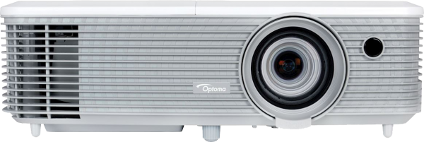 OPTOMA W400+