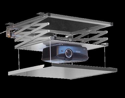 Projector Ceiling Lift COPERTO