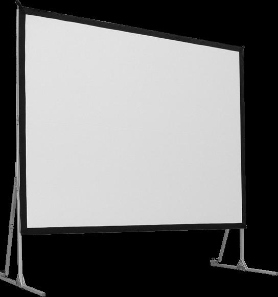 mobile frame screen public - Mobile Frame