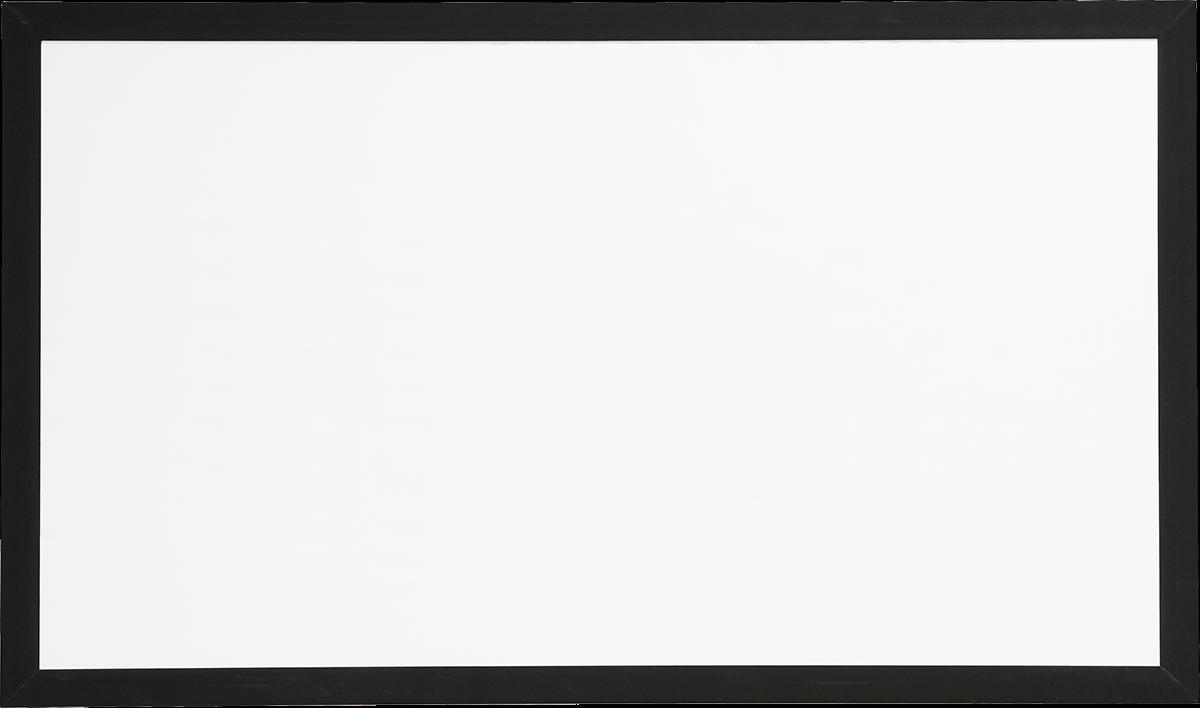 Frame Screen ACOUSTIC | ACOUSTIC | Frame Screens | VISIVO GmbH & Co. KG